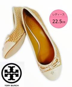 "Thumbnail of ""気分爽快! TORY BURCH トリーバーチ 22.5cm  ・35"""