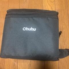 """Thumbnail of """"ohuhu120色セット筆タイプ"""""""