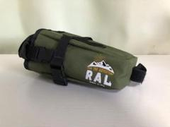 "Thumbnail of ""RAL サドルバック sim works"""