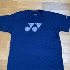 "Thumbnail of ""Tシャツ ヨネックス"""