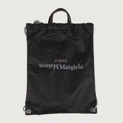 "Thumbnail of ""Maison Margiela マルジェラ ドローストリング バックパック 新品"""