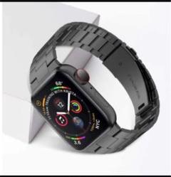 """Thumbnail of """"【人気✨ビジネスやプライベートに】Applewatch 金属バンド42-44mm"""""""