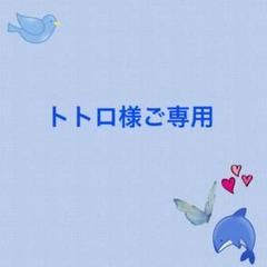 "Thumbnail of ""トトロ様ご専用【インドア2kg】"""