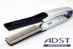 "Thumbnail of ""【新品】アドストプレミアムDS Premium FDS-25"""