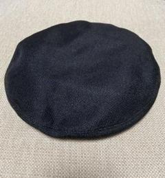 """Thumbnail of """"オーシバル ベレー帽"""""""