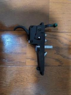 "Thumbnail of ""【ジャンク】東京マルイ M40A5 トリガーユニット"""
