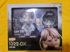 """Thumbnail of """"ねんどろいど デス・ストランディング クリフ DX"""""""