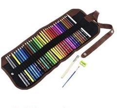 "Thumbnail of ""色鉛筆 36色画材セット 着色された鉛筆 水彩鉛筆のプロフェッショナルセット"""