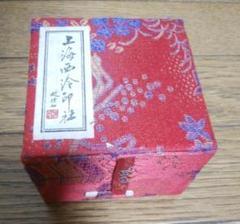 "Thumbnail of ""朱肉 印泥 【g1】"""