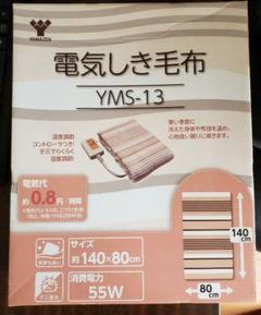 "Thumbnail of ""YAMAZEN YMS-13"""