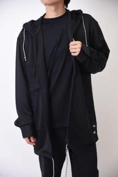 """Thumbnail of """"Y-3 CH3 TERRY HOODED TRACK JACKET 本日限定価格"""""""