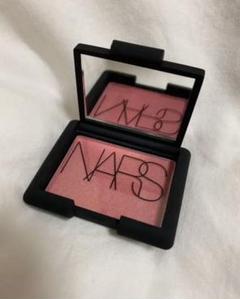 """Thumbnail of """"NARS ブラッシュ チーク"""""""