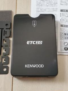 "Thumbnail of ""KENWOOD ETC 2.0 ETC-S2000"""