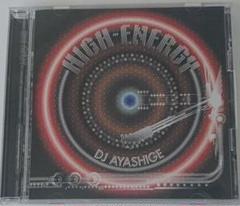 """Thumbnail of """"High - Energy / DJ AYASHIGE"""""""