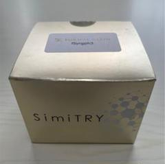 "Thumbnail of ""フォーマルクライン 薬用SimiTRY 60g"""