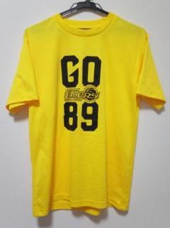 "Thumbnail of ""【未使用】SENDAI89ERS  Tシャツ"""
