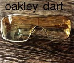 "Thumbnail of ""Oakley dart          サングラスメンズ"""