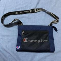 "Thumbnail of ""champion バッグ"""