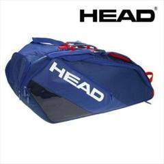 """Thumbnail of """"【新品】 HEAD ヘッド ラケットバッグ ラケットバック テニス"""""""