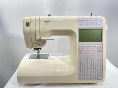 "Thumbnail of ""ジャンク JUKI ジューキ HZL-9900 コンピューターミシン"""