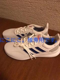 "Thumbnail of ""【新品】アディダス adidas FALCONRUN M   29.5cm"""