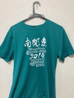 "Thumbnail of ""Tシャツ ゴーセン gosen"""