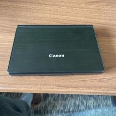 "Thumbnail of ""canon wordtank V923 中日 英和"""