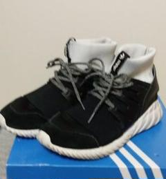 "Thumbnail of ""adidas TUBULAR DOOM BA7555"""