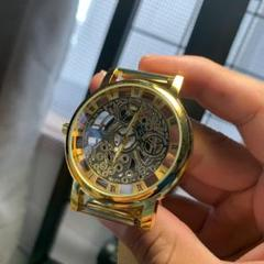 "Thumbnail of ""腕時計"""