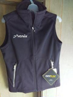 "Thumbnail of ""新品タグ付き PHENIX Norway Team  ベスト サイズ  L"""