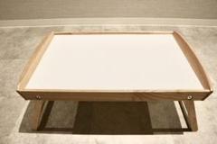 """Thumbnail of """"IKEA DJURA ジューラ ベッドトレイ"""""""