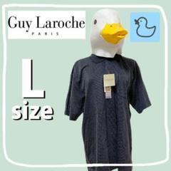 "Thumbnail of ""Guy Laroche トップス ポロシャツ"""