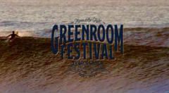 "Thumbnail of ""Greenroom festival 5/23(日) 1枚"""