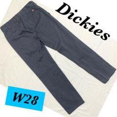 """Thumbnail of """"【スタイル◎】Dickies ワークパンツ サイズ W28 ダークグレー"""""""