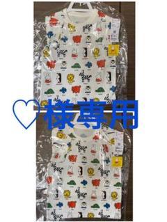 """Thumbnail of """"ミッフィー Tシャツ ユニクロ"""""""