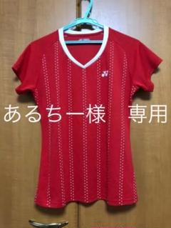 "Thumbnail of ""ヨネックス トップス O"""