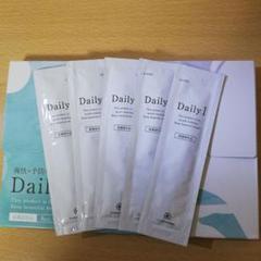 "Thumbnail of ""Daily1 デイリーワン マウスウォッシュ×5本"""