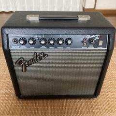 "Thumbnail of ""Fender ギターアンプ Frontman 15G"""