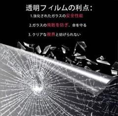 """Thumbnail of """"ガラスフイルム"""""""