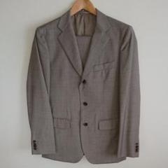 "Thumbnail of ""ロロピアーナ  × SIMPLICITE  スーツ 46"""