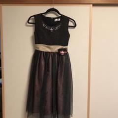 "Thumbnail of ""ドレス"""