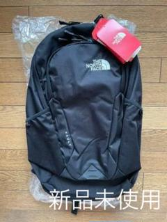 """Thumbnail of """"THE NORTH FACE バックパック ブラック(26.5L)"""""""