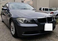 "Thumbnail of ""BMW 3シリーズ 320i 距離4.5万 車検令和5年6月"""
