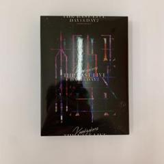 """Thumbnail of """"欅坂46/THE LAST LIVE-DAY1&DAY2-〈完全生産限定盤・3…"""""""