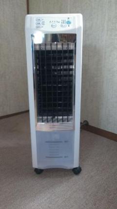 "Thumbnail of ""送料込【中古美品】 2020年製 VERSOS VL-DCR01 冷風扇風機"""