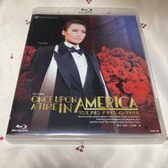 """Thumbnail of """"宝塚 Blu-ray ONCE UPON A TIME IN AMERICA"""""""