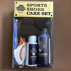 """Thumbnail of """"M.MOWBRAY SPORTS スポーツシューズケアセット"""""""
