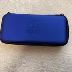 "Thumbnail of ""任天堂/Nintendo  switch ケース"""