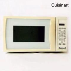 """Thumbnail of """"Cuisinart クイジナート マイクロウェーブ 電子レンジ CMW-55"""""""