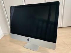 "Thumbnail of ""APPLE iMac Retia 4K 21.5inch Late2015"""